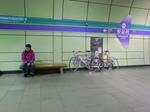 KOREA017.jpg